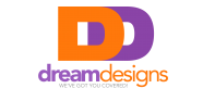 Dream Designs Graphics